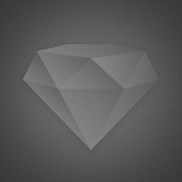 תמונה תבנית יהלום