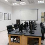 ספריה וחדר מחקר בית מורשת יהדות תימן ותפוצות ישראל3