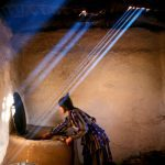 נפתלי הילגר - מוזיאון בית מורשת תימן